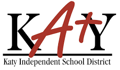 Katy ISD