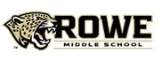 Rowe MS