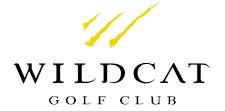 Wildcat Golf