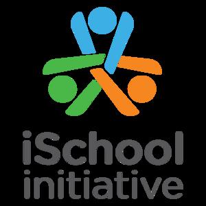 iSchool Initiative
