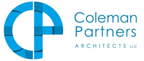 Coleman Partners