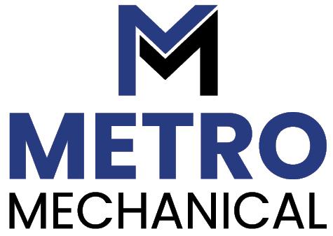 Metro Mechanical