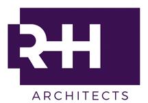RHH Architects