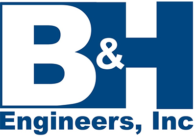 B&H Engineers