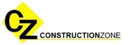 CZ Construction