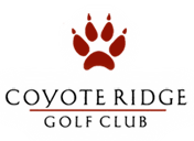 CoyoteRidgeGolfClub