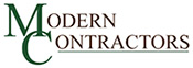 Modern Contractors