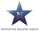 Northstar Builders Group