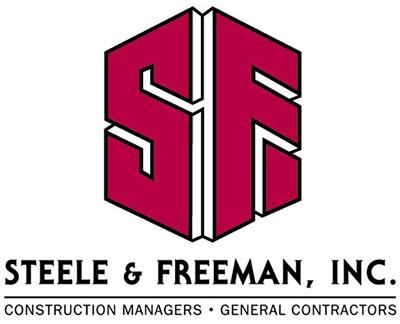 Steele Freeman