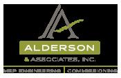 Alderson Associates