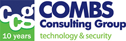 Combs Consulting Group