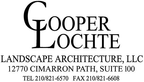 Cooper Lochte