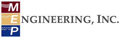 MEP Engineering, Inc.