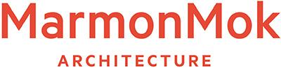 Marmon Mok