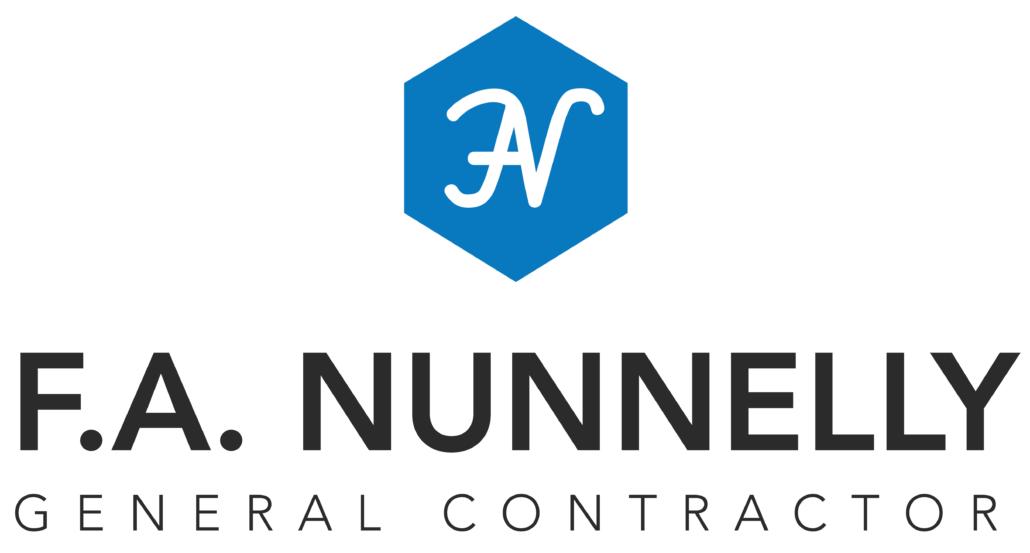 Nunnelly