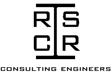 RSCR Engineers