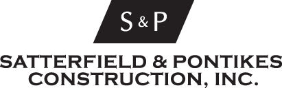 Satterfield & Pontikes Construction, Inc.