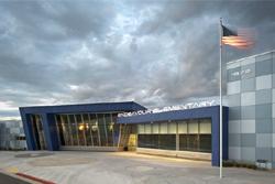 Endeavour Elementary School