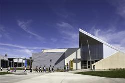 Innovative Learning Center