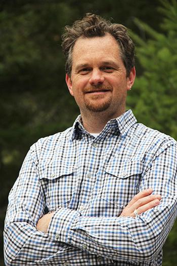 Jeff Vincent