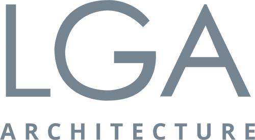LGA Architecture