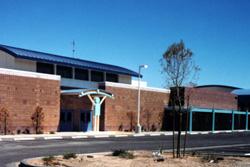 John S. Park Elementary School