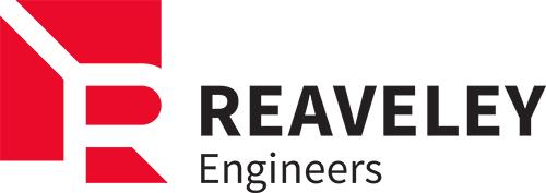 Reaveley