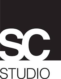 Simpson Coulter Studio