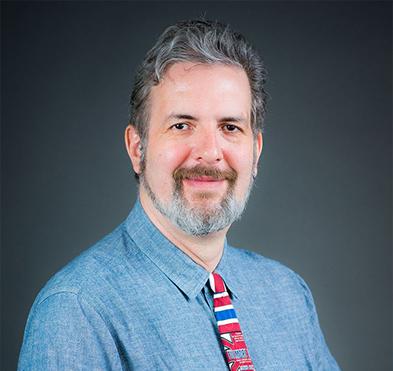 David Empey
