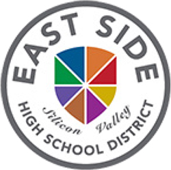 East Side HS District