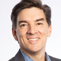 John Diffenderfer