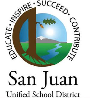 San Juan SD