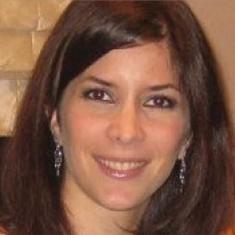 Sherry Sajadpour