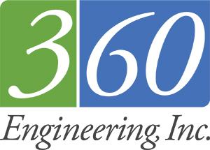 360 Engineering