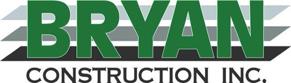 Bryan Construction