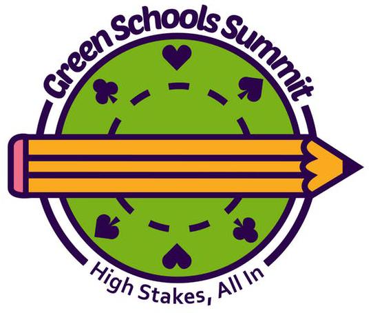 Green Schools Summit