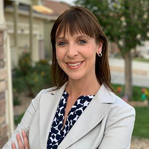 Jessica Killian