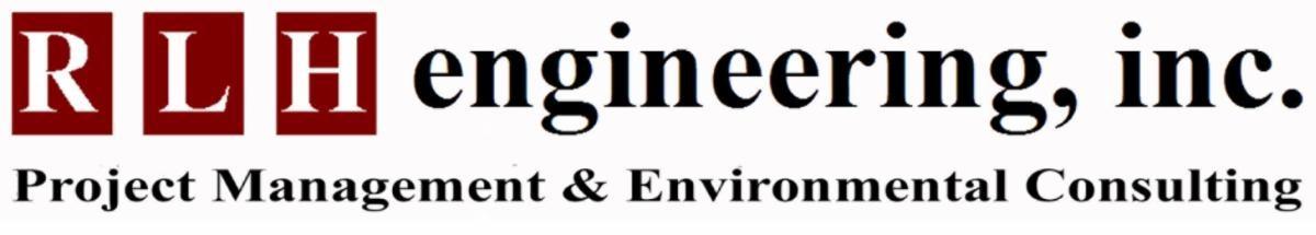 RLH Engineering