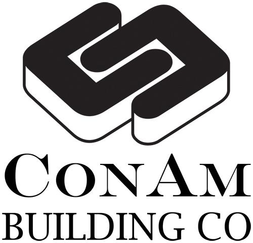 ConAm Building Co.