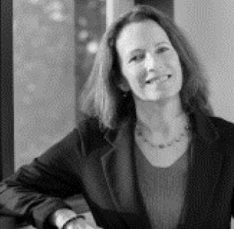 Julie Cramer