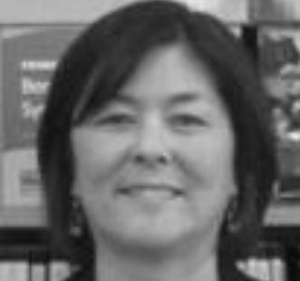 Kathie Kanavel