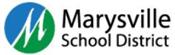 Marysville School District