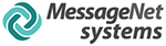 Message Net Systems