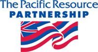 The Pacific Resource Partnership