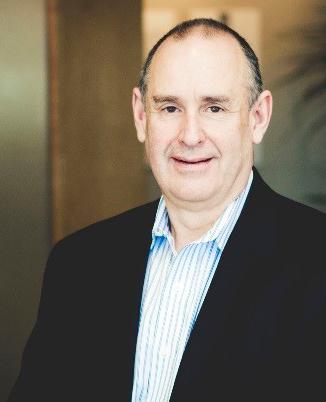 Phil Santore