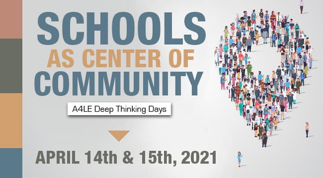 Schools as Center of Community